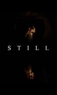 Still (Still)