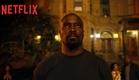 Marvel - Luke Cage - Temporada 2 - Trailer oficial [HD] | Netflix