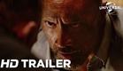 Arranha-Céu: Coragem Sem Limite - Trailer 1 (Universal Pictures) HD