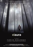 Aura (El Aura)