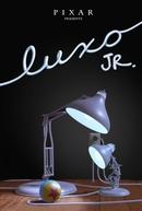 Luxo Jr. (Luxo Jr.)