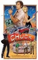 Chuck Versus the Webisodes (Chuck Versus the Webisodes)