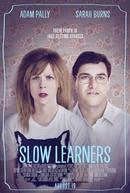 Tentando Ser Sexy (Slow Learners)