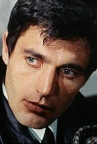 Gabriele Tinti (I)