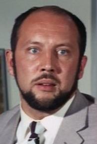 Robert Russell (I)