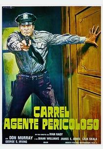 Herói ou Assassino - Poster / Capa / Cartaz - Oficial 4