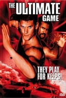 The Ultimate Game (The Ultimate Game)