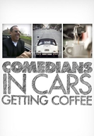 Comediantes em Carros Tomando Café (9ª Temporada) (Comedians in Cars Getting Coffee Season 9)