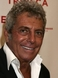 Gianni Russo (I)