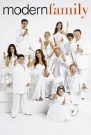 Família Moderna (4ª Temporada)