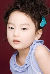 Seo Min-Yi