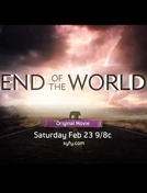 O Fim do Mundo (End of the World)