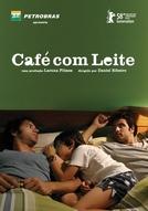 Café com Leite (Café com Leite)
