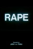 Rape (Rape)