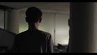 The Blue Hour (Onthakan) / International Trailer