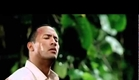 The Rundown Official Trailer #1 - Christopher Walken Movie (2003) HD