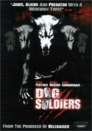 Dog Soldiers - Cães de Caça (Dog Soldiers)