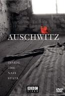 Auschwitz - Os Nazistas e a Solução Final