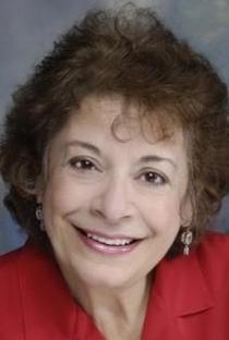 Susan Shalhoub Larkin - Poster / Capa / Cartaz - Oficial 1