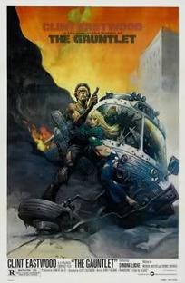 Rota Suicida - Poster / Capa / Cartaz - Oficial 1