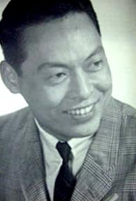 Feng Tien