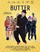 Butter (Butter)