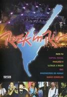 Rock In Rio 2001 - Nacional