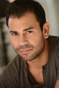Sergio Enrique