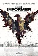 The Informer (The Informer)