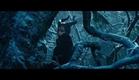 Disney's Maleficent Official Teaser Trailer