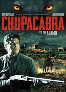 Chupacabra (Chupacabra vs. the Alamo)