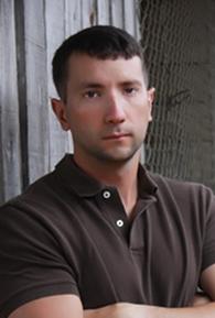 Stephen Conroy (IV)