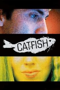 Catfish - Poster / Capa / Cartaz - Oficial 3