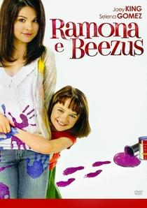 Ramona e Beezus - Poster / Capa / Cartaz - Oficial 8