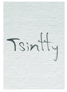 TSINTTY (TSINTTY: There Is Something I Need To Tell You)