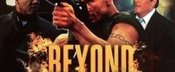 """""""Beyond the Game"""" com um elenco bem RECHEADO!"""