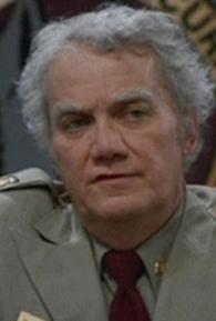 Kenneth McMillan (I)