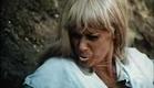 Angels' Wild Women (trailer)