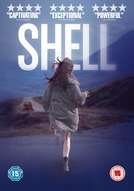 Shell (Shell)