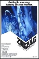 O Homem que Se Condenou (Zig Zag)