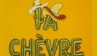La Chèvre, 1981, trailer