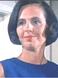 Joan T. Reilly