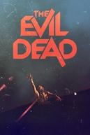 Descobrindo Evil Dead (Discovering 'Evil Dead')