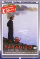 Paradiso (Paradiso - Sieben Tage mit sieben Frauen)