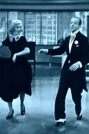 Sem Título # 1: Dance of Leitfossil