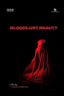 Bloodlust Beauty - Poster / Capa / Cartaz - Oficial 1