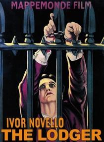 O Pensionista - Poster / Capa / Cartaz - Oficial 1