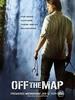 Off The Map (1ª Temporada)