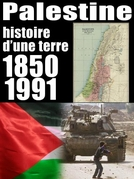 Palestina, História de uma Terra