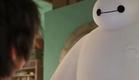 Operação Big Hero 6 - Trailer 2